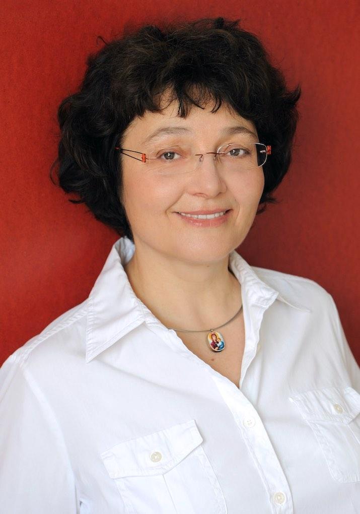 Frauenarztpraxis Ulm _Dr. med. Elena Glaser